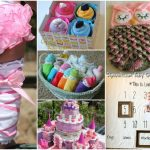 "25 Enchantingly Adorable Baby Shower Gift Ideas That Will Make You Go ""Awwwww!"""