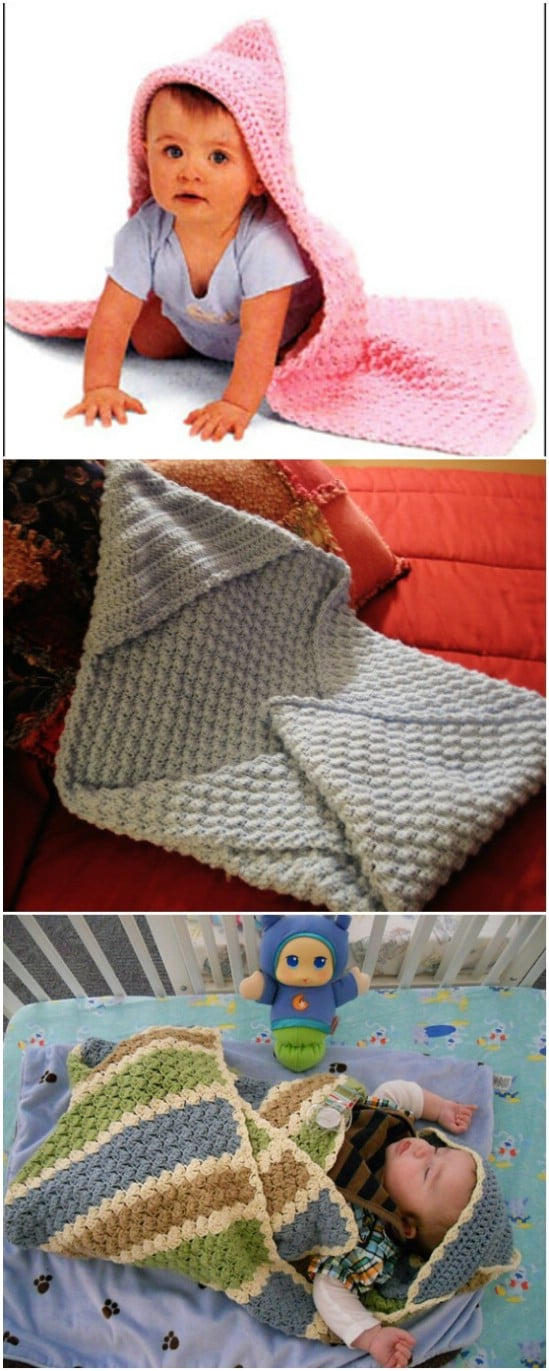 Learn knitting patterns for beginners