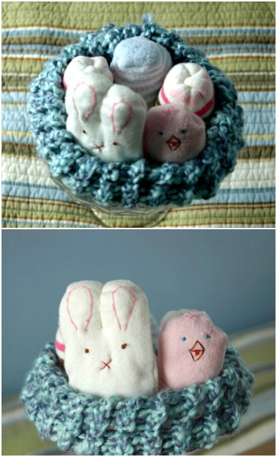20 Adorably Creative Upcycling Projects To Repurpose Old