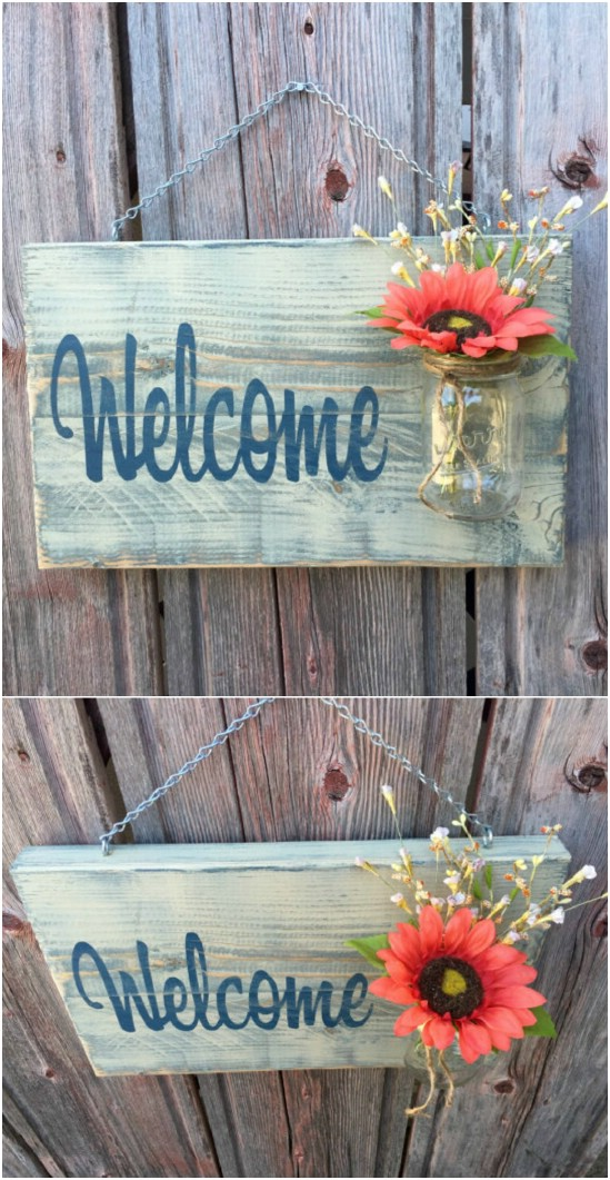 25 Creative Diy Spring Porch Decorating Ideas It S All About