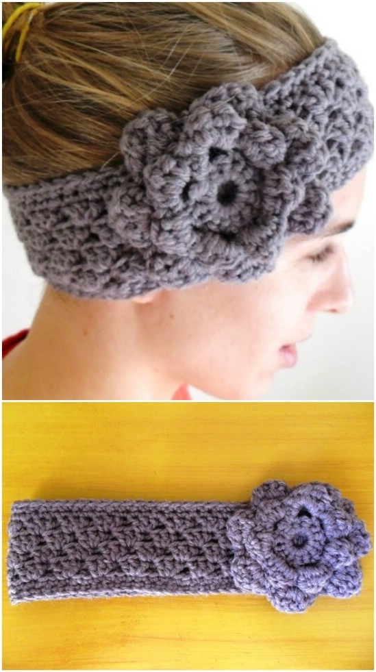 100 Free Crochet Patterns That Are Perfect For Beginners Page 2 Of