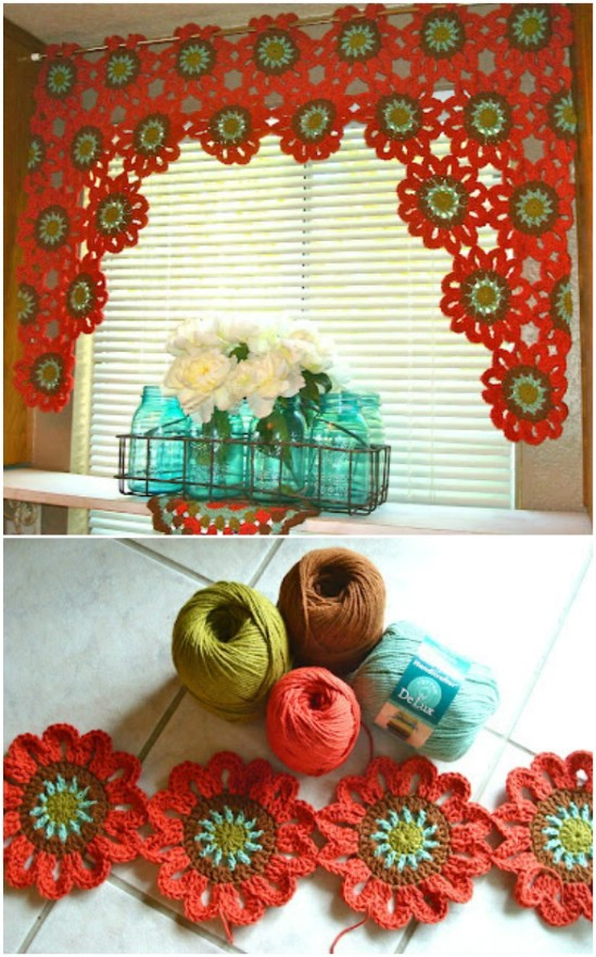 100 Free Crochet Patterns That Are Perfect For Beginners Diy Crafts