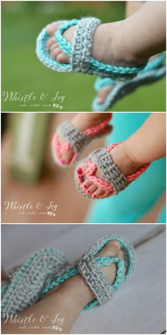 e1097b5894b3 100 Free Crochet Patterns That Are Perfect For Beginners - DIY   Crafts
