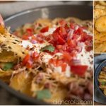 This Irish Twist On Traditional Nachos Is Unlike Anything You've Ever Eaten