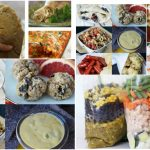 200+ Easy To Make Freezer Meals That Save You Time And Money