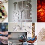 35 Brilliant DIY Repurposing Ideas For Cardboard Boxes