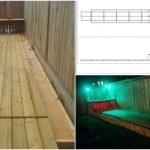Fun Summer Project: How to Build Your Own Backyard Bowling Alley