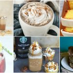 35 Copycat Starbucks Recipes That Are Just As Good – If Not Better Than The Original