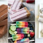 40 Refreshing Popsicle Recipes You Simply Have To Try This Summer