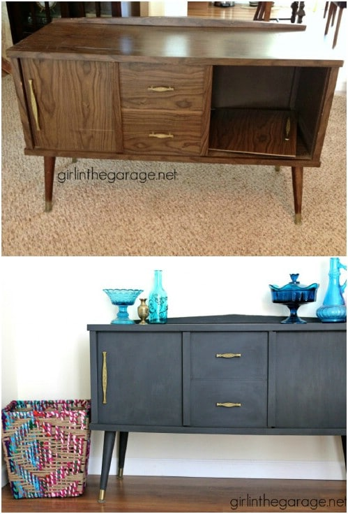 makeover furniture. or stencil on a slightly more elaborate pattern. makeover furniture n