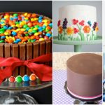 15 Grocery Store Cake Hacks That Turn An Ordinary Cake Into A Work Of Art