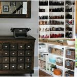 30 Genius Ideas for Repurposing Old Bookcases Into Exciting New Things