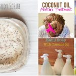 25 Coconut Oil Recipes That Can Replace All Of Your Health And Beauty Products