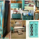 30 Chic Teal DIY Decor Ideas To Bring This Year's Trendiest Color Into Your Home