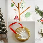 13 DIY Clay Christmas Ornaments That Add Homemade Style To Your Tree