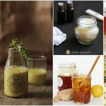 23 Homemade Remedies To Get You Through The Cold And Flu Season