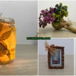 5 Easy Fall DIY Decorating Ideas You Can Make in Minutes