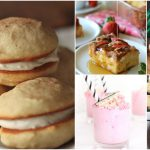 20 Delicious Leftover Eggnog Recipes That Will Be The Hit Of Your Holiday Season
