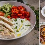 3 Delicious And Easy To Prepare Summer Salads