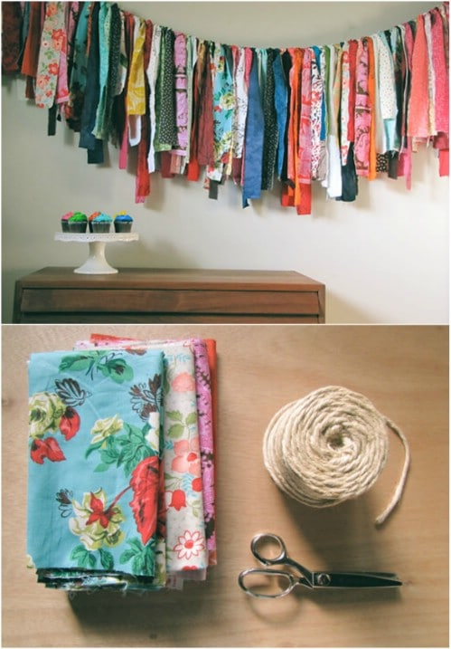 20 diy boho chic decor ideas that add charm to your home diy crafts