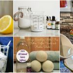 10 DIY Fabric Softeners That Are Better Than Store Bought