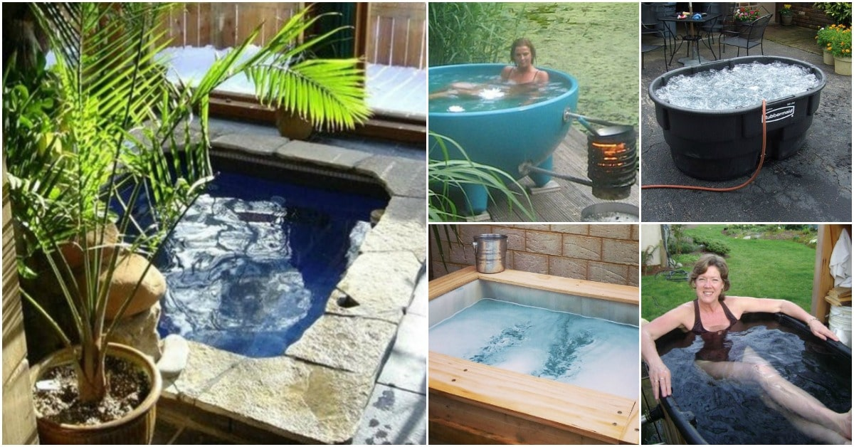 decor hot google budget italy search stone home tub freestanding outdoor the for tubs inexpensive ideas a beginner spa step large size landscaping on