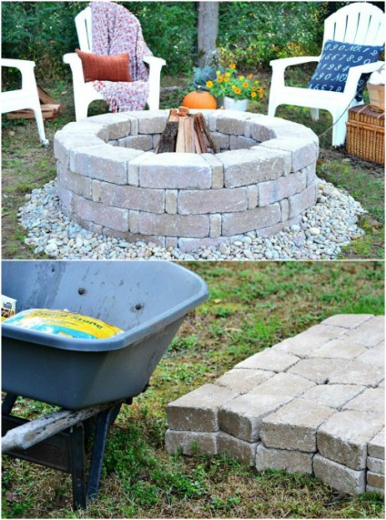 40 Easy One Day Diy Lawn And Garden Projects You Ll Want To Try