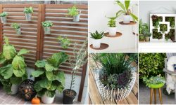 12 Near Genius IKEA Hacks For Your Lawn And Garden