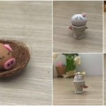 These 5 Easter Egg DIY Projects Are As Fun As They Are Easy