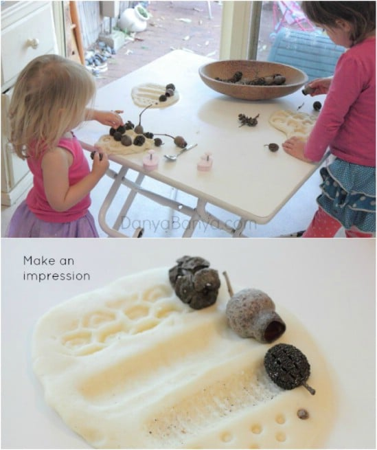 15 Super Cute Garden Crafts For Kids