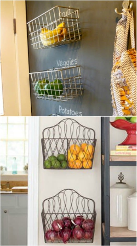 Kitchen Cabinet Ideas Diy