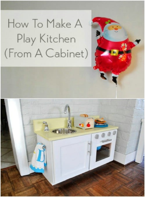 repurpose old kitchen cabinets diy repurposing ideas for kitchen cabinets style 25497
