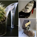10 Surprising Repurposing Ideas for Old Shoes that You've Never Thought of