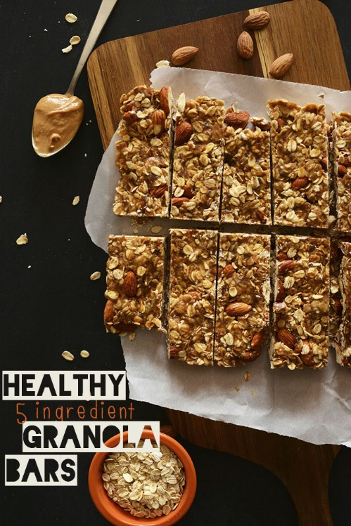The Best Breakfast Foods for Weight Loss  15 Easy Recipes (Part 1)