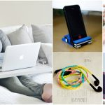 30 Cool DIY Tech Accessories You Never Knew You Needed Until Now
