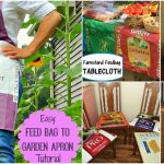 10 Clever Pet Food Bag Repurpose Ideas You'll Wish You Knew Sooner