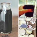 10 Homemade Recipes For Relief From Hay Fever And Seasonal Allergies