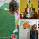 15 Fun DIY Halloween Party Games That Kids Will Love