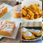 25 Amazing And Delicious New Pumpkin Recipes For Fall That Aren't Pie