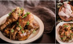 Yummy Slow Cooker Jerk Chicken Recipe