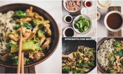 Best Chicken Broccoli Recipe You'll Want to Make Again and Again