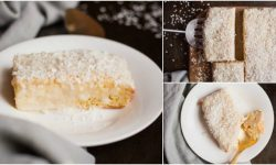 Best Coconut Cake You Will Ever Make
